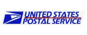 U.S. Postal Logo