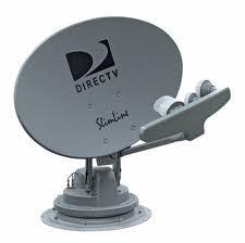 direct tv 3