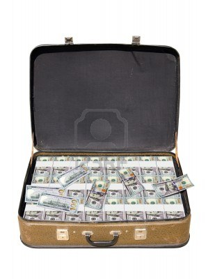 old-suitcase-full-of-money