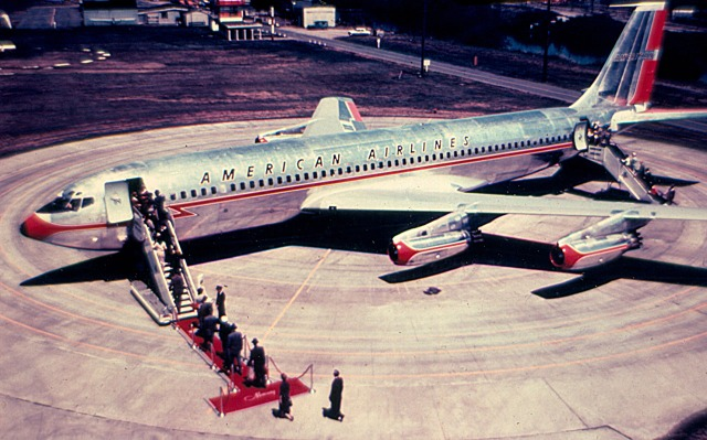 Boeing-707-123B-N7501A-American-Airlines-Astrojet-Flagship